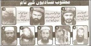 talib1